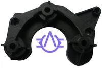 Опорный кронштейн двигателя