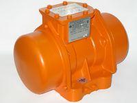 Взрывозащищенный вибратор ЭВВ-2,5-25