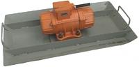 Виброплощадка ЭВ-262 (220В)