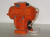 Поверхностный вибратор с направленными колебаниями ИВ-101Е
