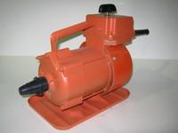 Электродвигатель для глубинных вибраторов ИВ-116М-1,6