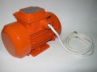 Поверхностный вибратор общего назначения ЭВ-320Е