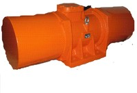 Вибратор высокого ресурса ИВ-94-16