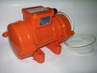 Поверхностный вибратор общего назначения ИВ-99Е
