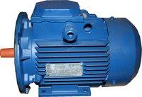 Двигатель для растворосмесителей РН-300