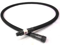 Гибкий вал для глубинных вибраторов ЭВ-260 (4,5 м.)