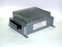 Частотный преобразователь (инвертор) ИСП 11