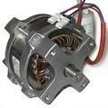 Двигатель для бетоносмесителей 1000 Вт 380 В
